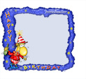 Photo Frame for Birthday: 236