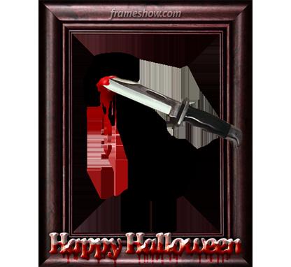halloween profile image